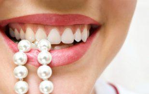 Зуб мудрости – что это и почему его следует удалять