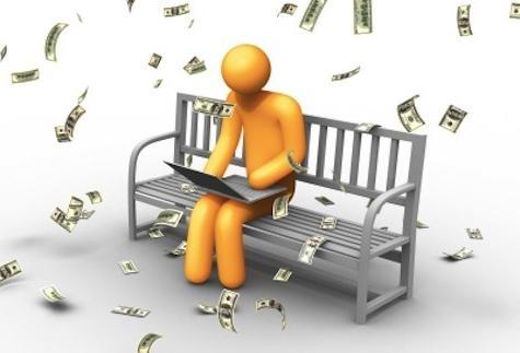 Валовой национальный доход (ВНД) — Пример расчета ВНД