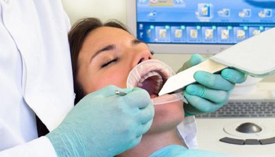 Основные критерии для выбора CAD/CAM системы в стоматологии