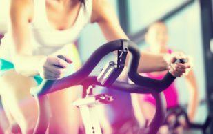 Советует тренер: как правильно начать тренироваться?