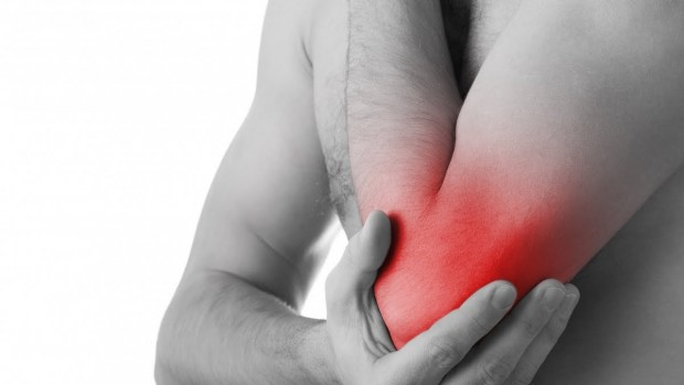 Эпикондилит локтевого сустава – причины, клиника, диагностика и лечение