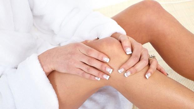 Современные методы замены суставов