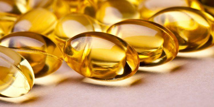 Дефицит витамина D: признаки, которые нужно знать