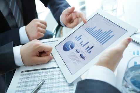 Управленческий консалтинг – нечто большее, чем предоставление советов