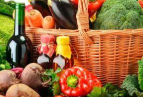 Лечебная диета от остеохондроза