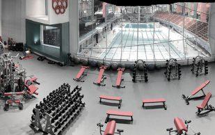 Здоровье и сила: почему тренироваться необходимо каждому? Силовые тренажеры.