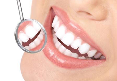 Вредные и полезные напитки для зубов