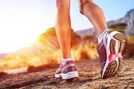 Бег без боли: как избежать распространенных травм