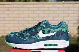 Спортивная обувь Nike Max Resolve