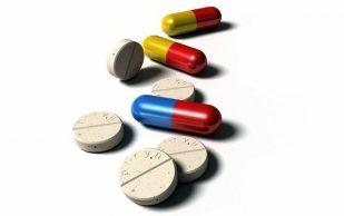 Медикаментозные методы лечения алкоголизма
