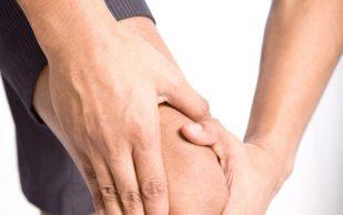Ревматоидный артрит у детей – причина в антибиотиках?