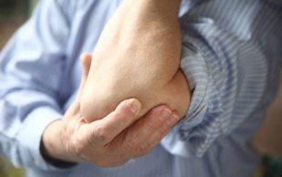 Суставы: избавляемся от болей
