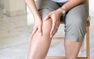 7 симптомов артрита, помимо боли в суставах