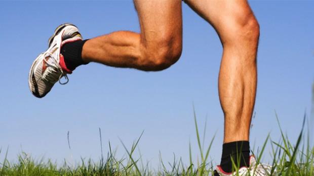 Датчик движения поможет выровнять замененные суставы