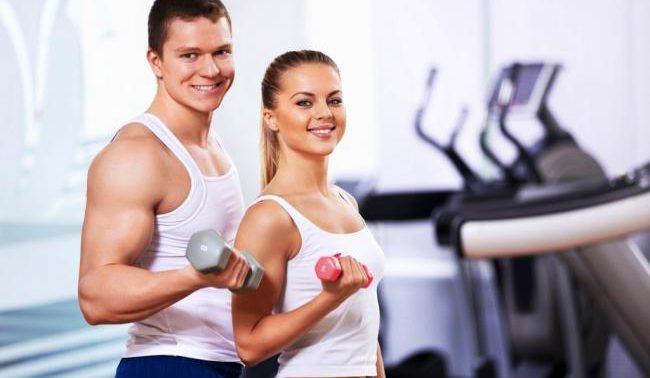 Ученые рассказали, что замедляет развитие остеоартрита