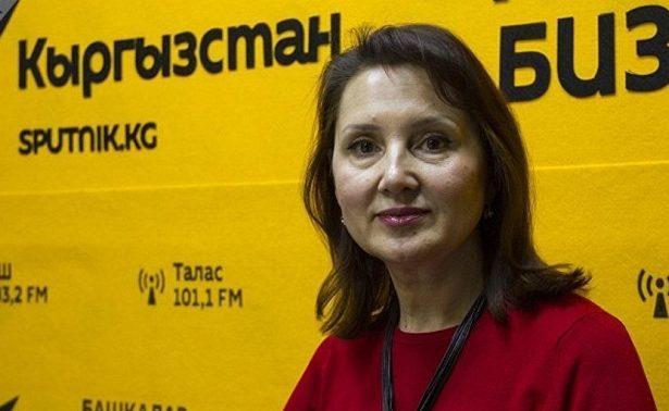 Врач Лобанченко: офисная работа вызывает дистрофию костей