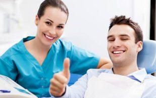 Где вылечить зубы без боли и сильных финансовых затрат?