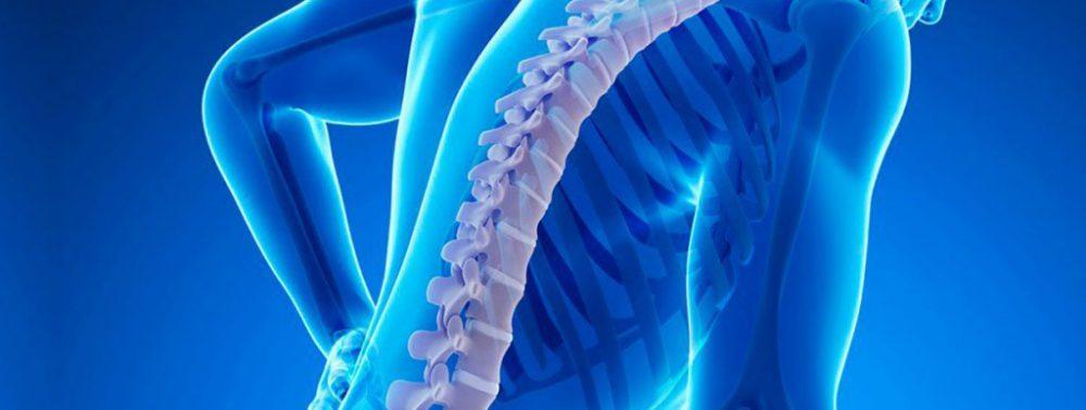 Остеопороз не болит! А каковы его симптомы?
