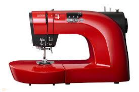 Купить швейную машину
