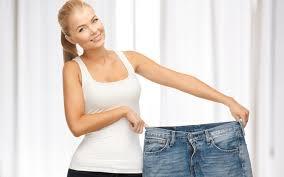 Как быстро похудеть молодой маме без вреда для малыша?