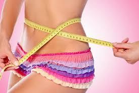 Почему человек не худеет?