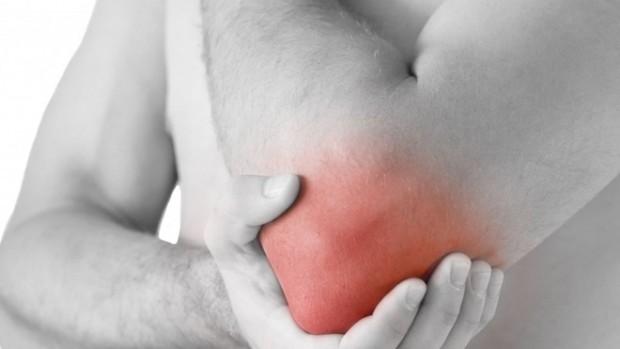 Травмы сухожилий будут лечить стволовыми клетками