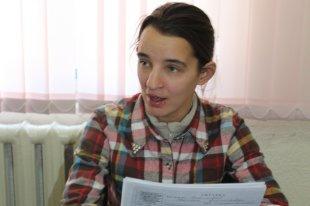 В Киргизии провели уникальную операцию на позвоночнике