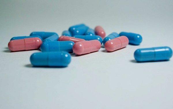 Ученые развеяли миф о пользе витамина D при переломах