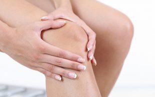 Костную массу можно вернуть с помощью биологического способа терапии