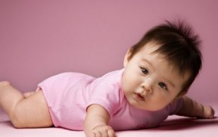 Дети, рожденные преждевременно, имеют повышенный риск развития остеопороза