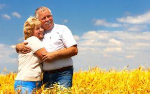 Витамин D помогает тучным пациентам с заболеванием костей