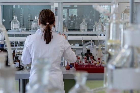 Российские учёные создают технологию трёхмерной печати костей человека