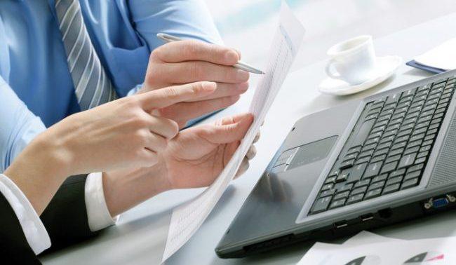 Как быстро и выгодно оформить кредитную карту