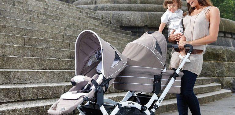 Сустав для детской коляски мрт коленного сустава рязань цены