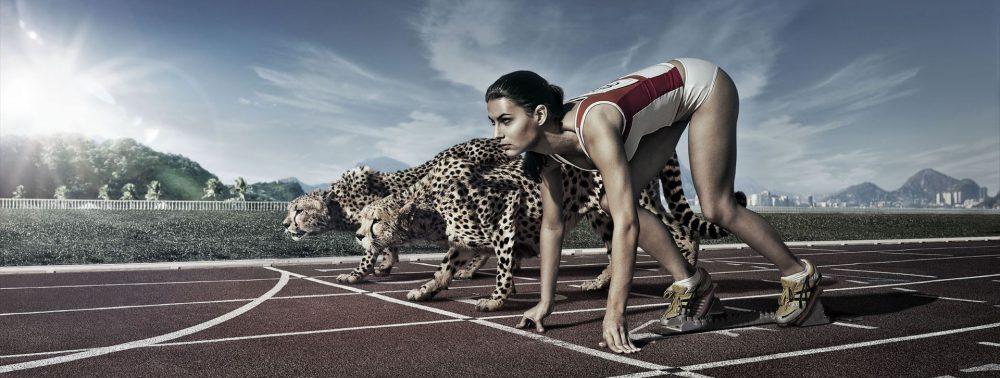 Советы для начинающих спортсменов