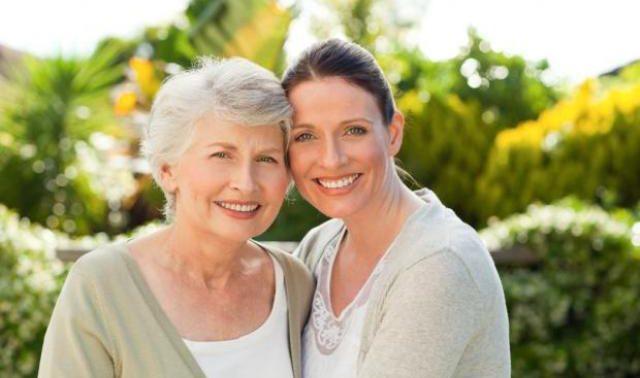 Почему мы должны уважать наших старших?