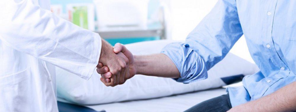 Проблемы и лечение наркотической зависимости