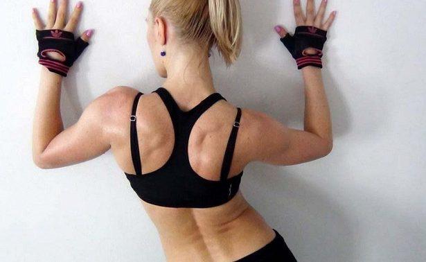 Боли в спине – причины и способы предотвращения