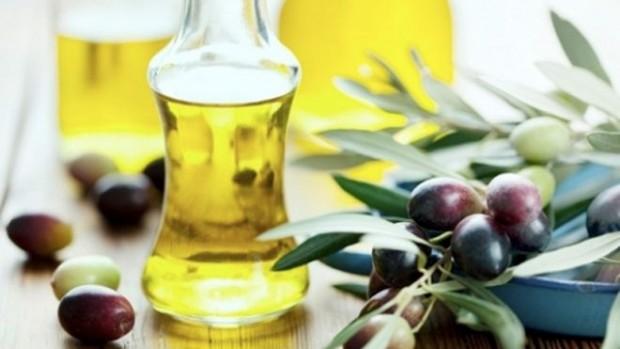 Оливковое масло может косвенно укреплять кости человека