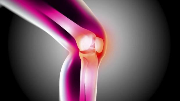 Препарат Дона поможет при лечении остеоратроза и хондромаляции