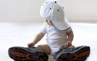 Перед приобретением детской ортопедической обуви необходимо проконсультироваться у врача