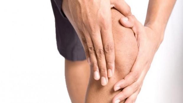 Ревматоидный артрит может существенно повлиять на здоровье сердца