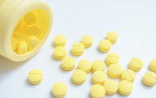 Препараты для лечения артрита снижают риск развития деменции