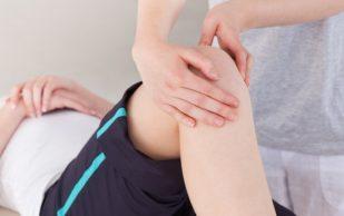 Ревматоидный артрит — клиника, диагностика и лечение