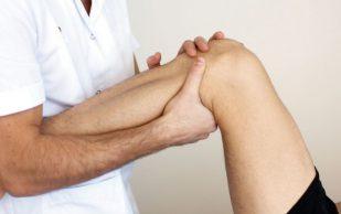 Эндопротезирование коленного сустава – показания, техника операции и реабилитационный период