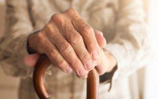 Витамин D может предотвратить ревматоидный артрит