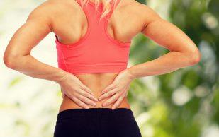 Популярные мифы о боли в спине