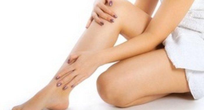 Распространенные заболевания суставов и методы их лечения