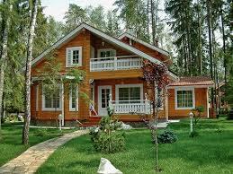 Что нужно учесть, покупая дачу под Киевом