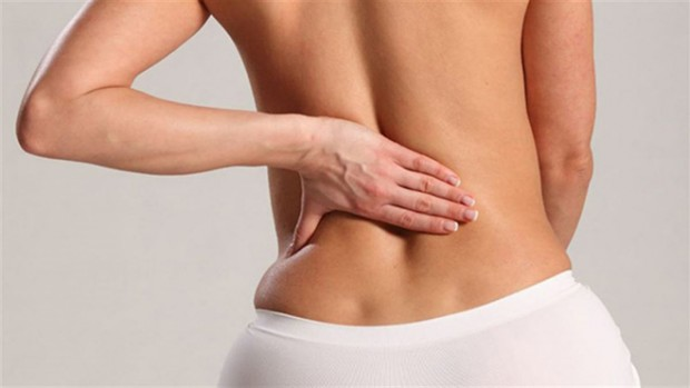 Боли в пояснице чаще всего связаны с большими физическими нагрузками или малоподвижным образом жизни